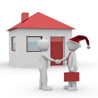christmas-1015336__340.jpg