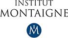 logo-institut-montaigne2.png